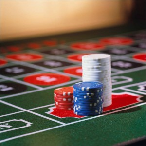 Table-Stakes-300x300