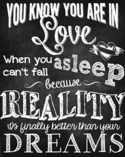 chalk_love